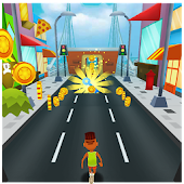 Download Subway Bus 2 APK for Android Kitkat