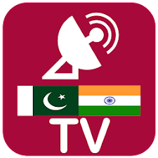 Pakistan India TV Dish Sat HD