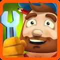 Tiny repair – game for kids APK for Bluestacks