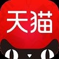 天猫(淘宝商城) APK for Lenovo