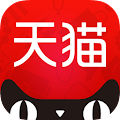 Download 天猫(淘宝商城) APK to PC