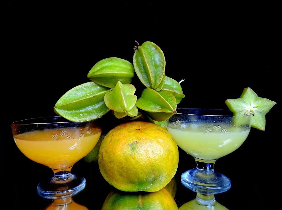 Fruit n juice  by Asif Bora - Food & Drink Fruits & Vegetables