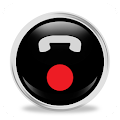 App Live Call Recorder apk for kindle fire