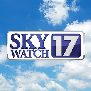 SKYWatch17 Weather For PC / Windows 7/8/10 / Mac – Free Download