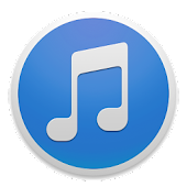 Song Player Icon