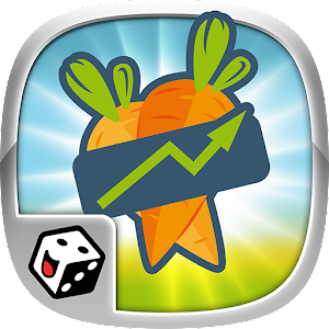 Start your agricultural career at farming! Manage your own Farm in real-time! APK Icon