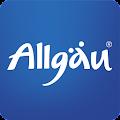 App Allgäu APK for Windows Phone