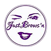 Just Brows'n APK for Bluestacks