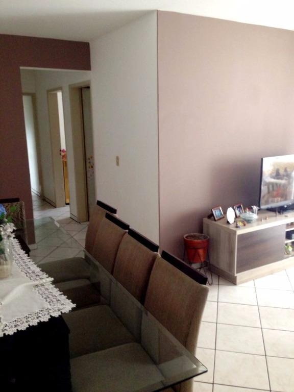 Imagem Apartamento Florianópolis Centro 2074850