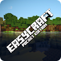 Game Easy Craft Master APK for Kindle