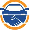 Simple Auto Finance