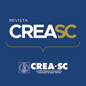 Download Revista CREA SC for Windows Phone