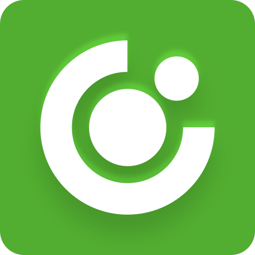 Android aplikacija MOJ@SKB mobilna banka na Android Srbija