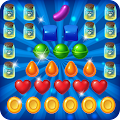 Game Happy Jelly Trip APK for Kindle