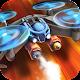 RC Drones 3D 1.0.0
