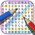Game Word Search Online APK for Kindle