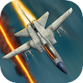 Game Rogue Pilot apk for kindle fire