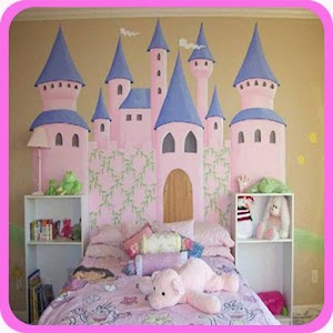 Download Design Childrens Bedrooms For PC Windows and Mac