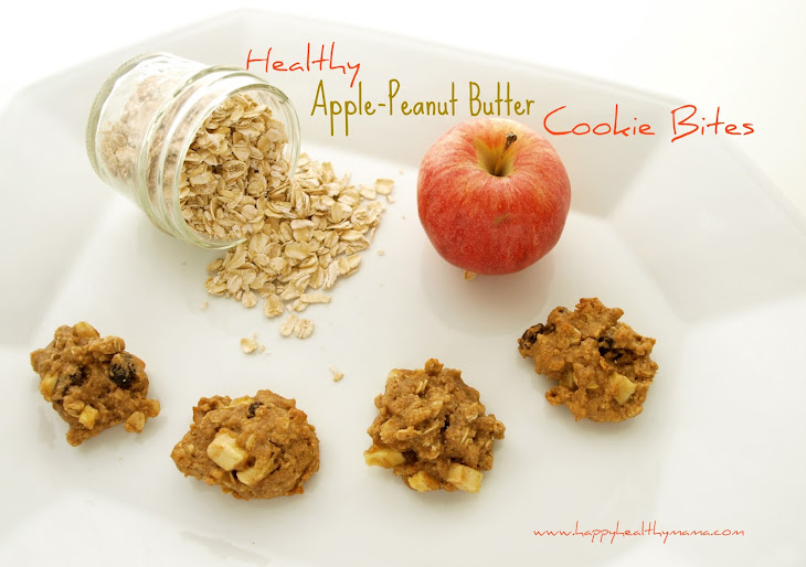 apple peanut butter tart low fat peanut butter cookies peanut butter ...