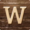 Free Wood Block Puzzle-Jigsaw Fit APK for Windows 8