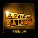 A Prendre Ou A Laisser Premium Icon