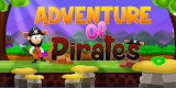Adventure of Pirates Apk Download Free for PC, smart TV