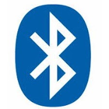 Bluetooth Motion Alert