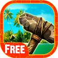 Survival Island 2: Dino Hunter APK for Blackberry