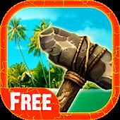 Survival Island 0: Dino Hunter