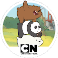 Free Fur All – We Bare Bears apk