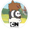 Free Fur All – We Bare Bears APK for Bluestacks