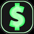 App Betting Tips App version 2015 APK