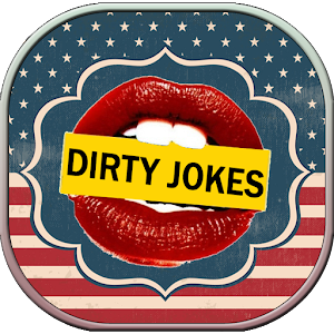 funny Jokes 2017 APK