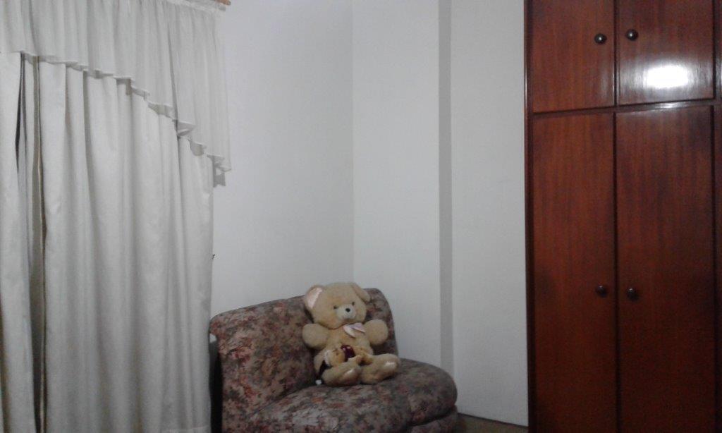 Apto 3 Dorm, Gonzaguinha, São Vicente (AP0359) - Foto 18