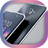 App Theme for Alcatel idol 5s apk for kindle fire