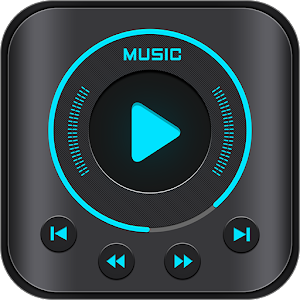 App Music Player - Equalizer & Colorful Theme APK for Windows Phone