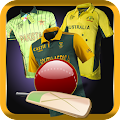 Download Cricket kit changer APK to PC