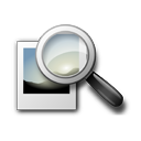Hover Zoom  - j0ztQkLzUao8VAJVeIkaoXcQ5HDQbZGE2u1cmdNCGe5 ukIApEgHiiGt3AdWCPHmNJFPtLJf w128 h128 e365 - Top 40 Best Google Chrome Extensions and Apps Of 2019