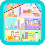 Home Decor Games APK Image