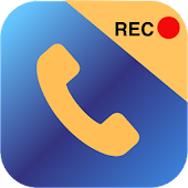 Call Recorder Automatic FULL APK for Bluestacks