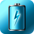 App Ultra Fast Charger apk for kindle fire