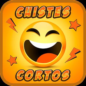Chistes Cortos y Buenos For PC (Windows & MAC)