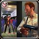 Subway Crime Rescue Mission 3D