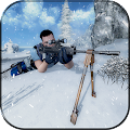 Mountain Train Sniper Shooting 1.2 icon