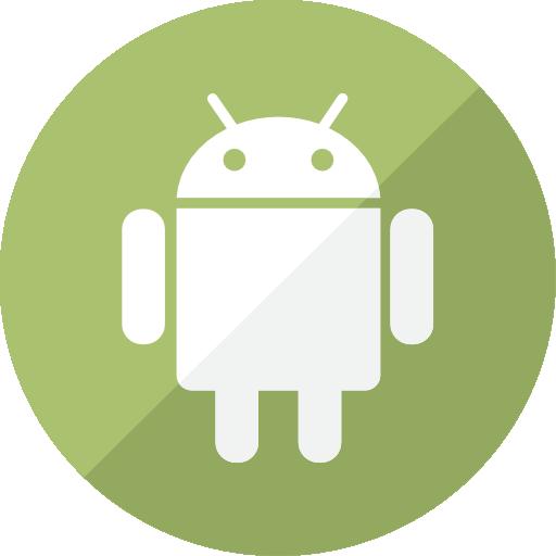 Smart App Manager (app)