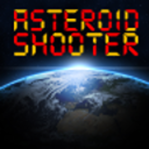 Asteroid strikers  1.0