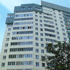 Продается 1комн. квартира 48м², этаж 5/17, Жуковский