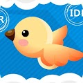 Bird Loan APK
