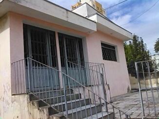 Casa 3 Dorm, Jardim Vila Galvão, Guarulhos (CA0744)