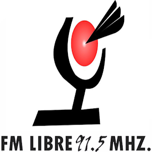 Fm Libre 915 for PC-Windows 7,8,10 and Mac